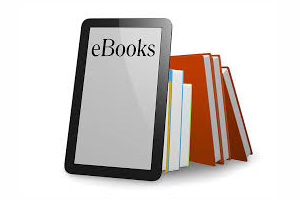 ebook 300x200