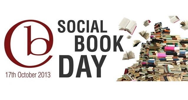 socialbookday