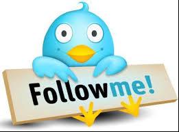 tweet-jpg
