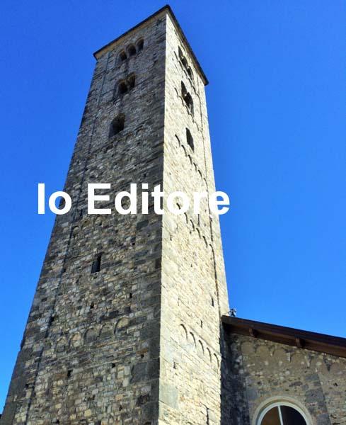campanile s eufemia 600 ioeditore copia