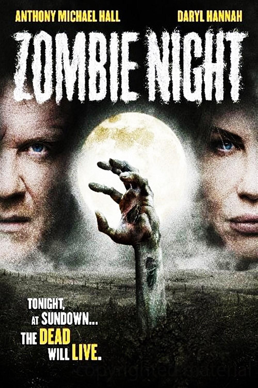 zombie-night.16070