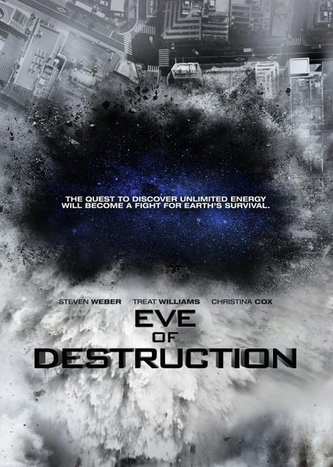 distruzione_totale_poster