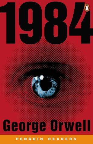 1984-book9
