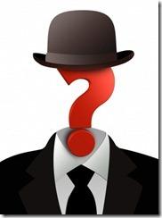 punto-di-domanda-persona-con-cappello