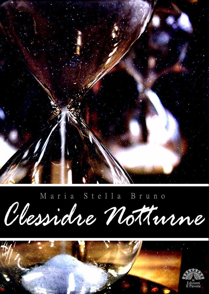 clessidre notturne