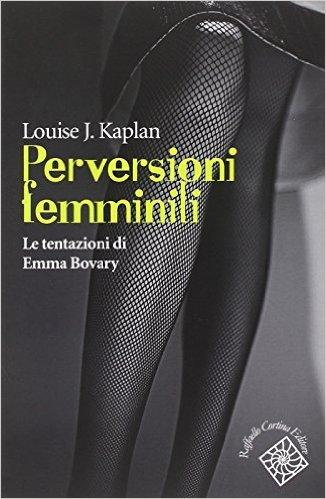 perversioni femminili
