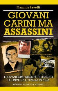 giovani-carini-ma-assassini_7141_