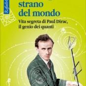 luomo-piu-strano-del-mondo-1458